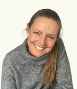 Jeanette Frost Ebstrup_be a mind changer